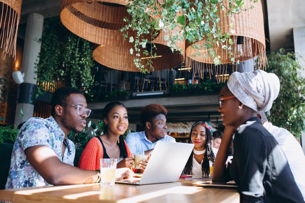 Women in Tech Africa Companies