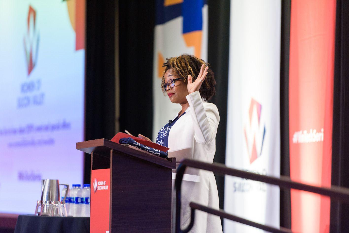 Earlybird-Women-in-Tech-Africa-2019-compressor