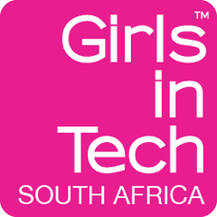 GIT_chapter_sqr_rgb_southafrica