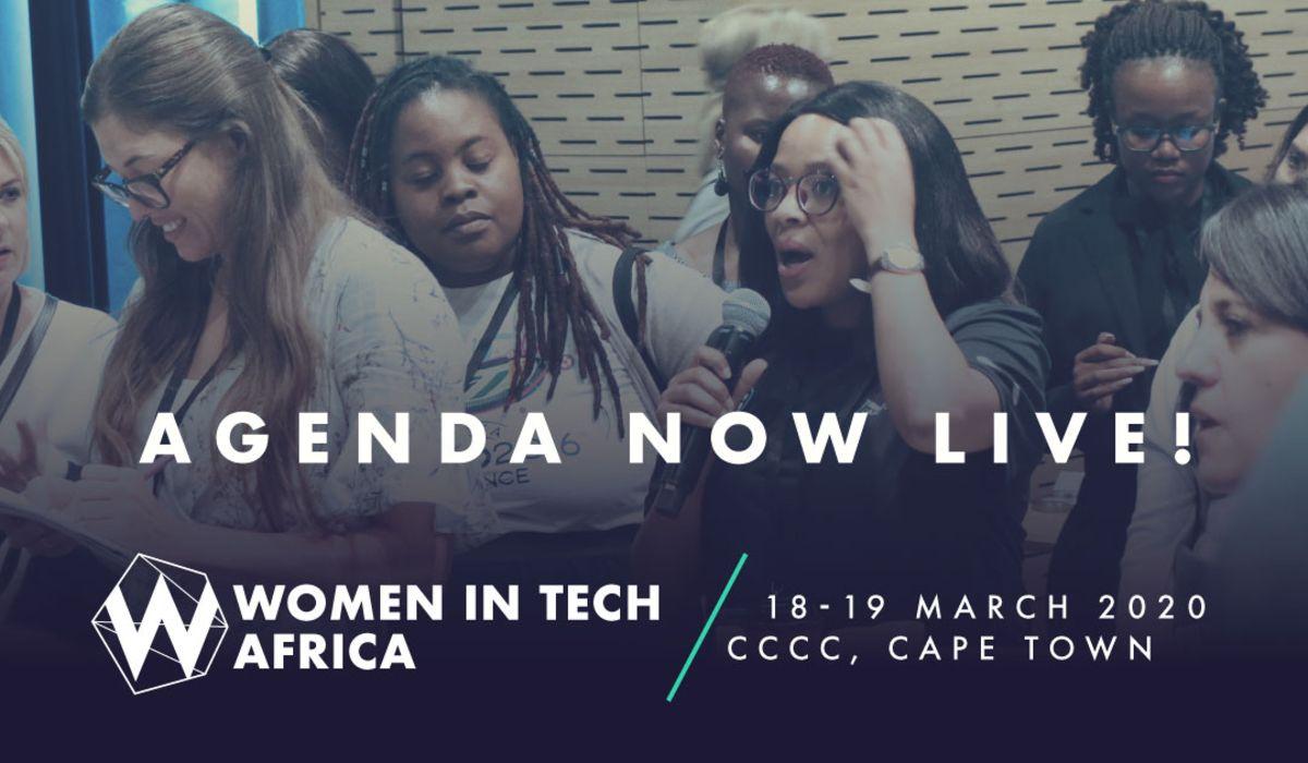 Header-AgendaWITAfrica (1)-1