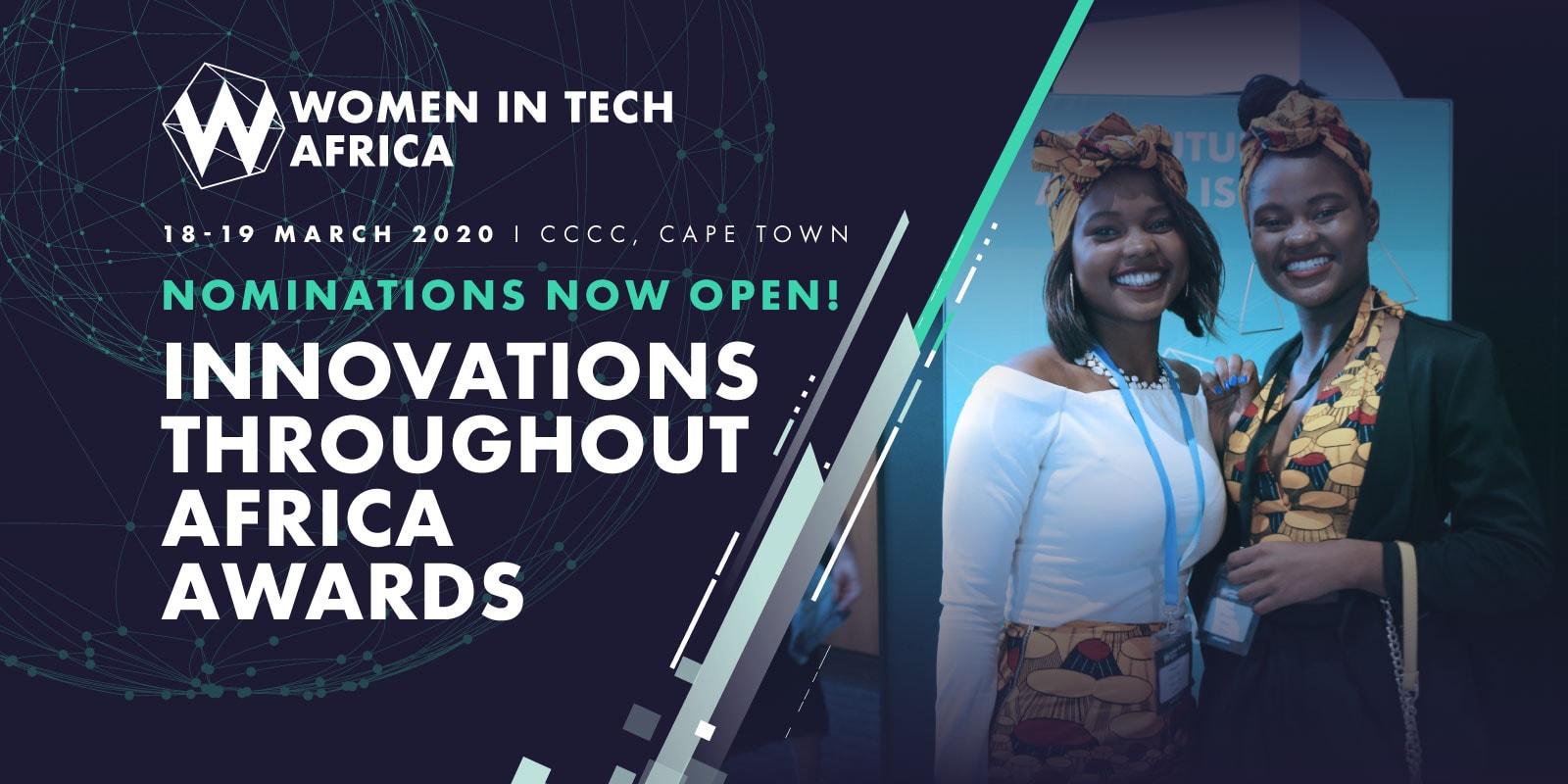 InnovationsAfrica-WITA20