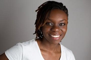 Judith Owigar