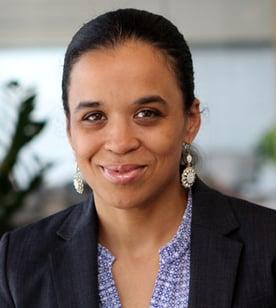 Nneka Mobisson-1