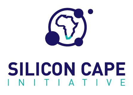 Silicon-Cape-Initiative-Logo-Square