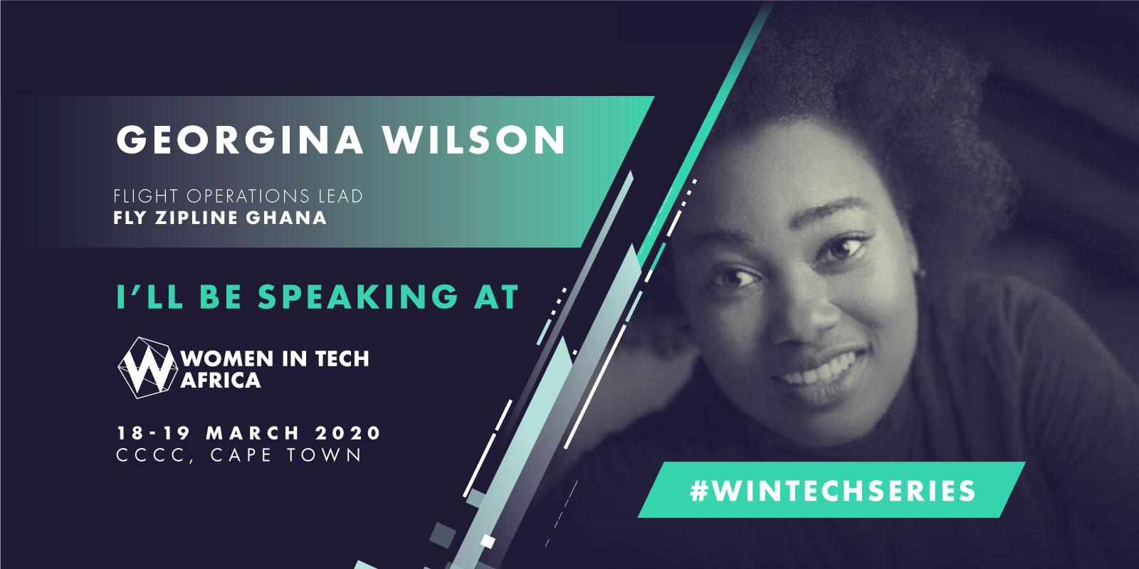 WiTA-speaker-georgina-wilson