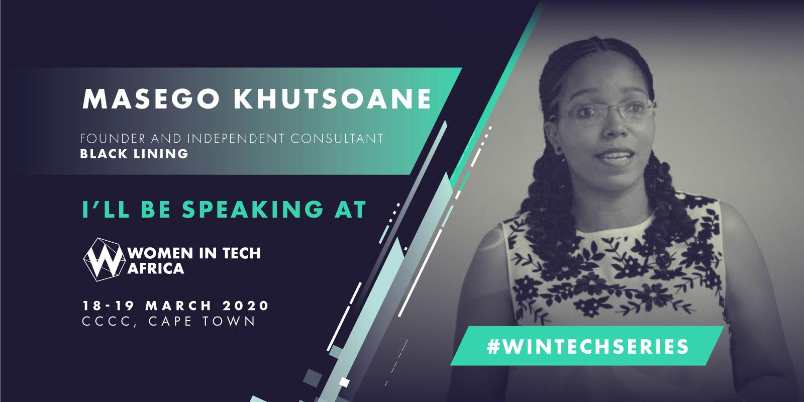 WiTA-speaker-masego-khutsoane