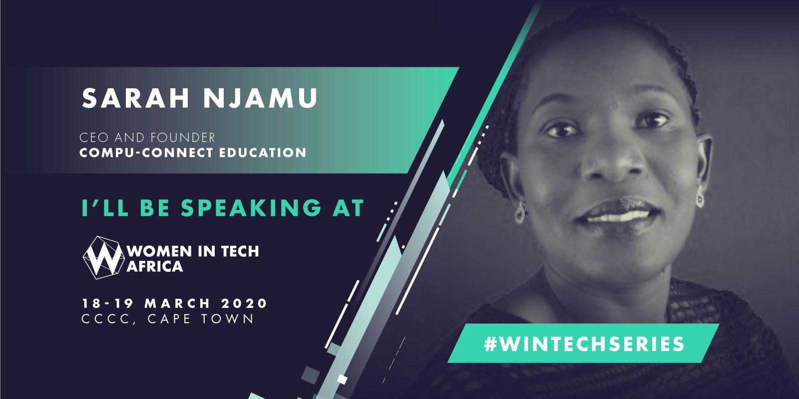 WiTA-speaker-sarah-njamu