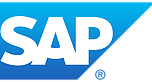 SAP__152x82