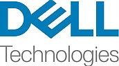 logo-dell-1