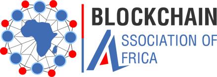 blockchainassociation