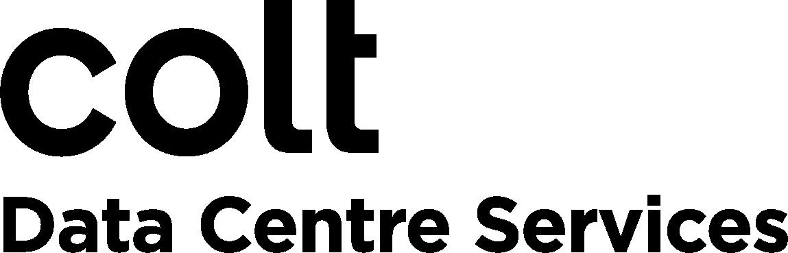 colt-1