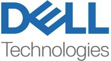 delltechnologies-lg