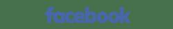 facebook_hub-01-1