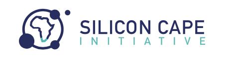 siliconcape