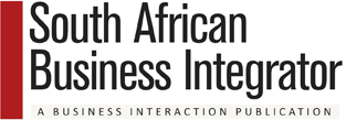 southafricanbusinessintegrator